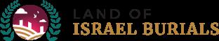 Landofisrael
